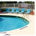 Photo of Sevilla Inn Pool