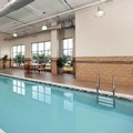 Photo of Sheraton Chicago Northbrook Pool