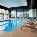 Photo of Sheraton Cleveland Airport Hotel Pool