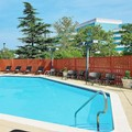 Pool image of Sheraton College Park North Hotel