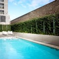 Photo of Sheraton Grand Sacramento Pool