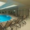 Photo of Sheraton Great Valley Hotel Pool