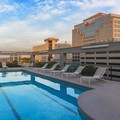 Pool image of Sheraton Kansas City Hotel at Crown Center