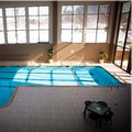 Photo of Sheraton Lisle Hotel Pool