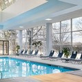 Pool image of Sheraton Mahwah Hotel