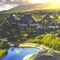 Photo of Sheraton Maui Resort & Spa Pool