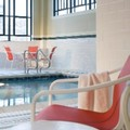 Photo of Sheraton Minneapolis Midtown Hotel Pool