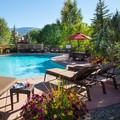 Pool image of Sheraton Mountain Vista Resort Villas