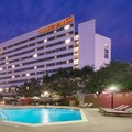 Photo of Sheraton North Houston Hotel