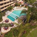 Image of Sheraton Orlando North