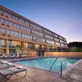 Photo of Sheraton Pasadena Hotel Pool