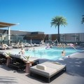 Pool image of Sheraton Pleasanton