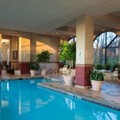 Photo of Sheraton Suites Columbus Pool