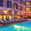 Photo of Sheraton Suites Country Club Plaza Pool