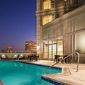 Photo of Sheraton Suites Galleria Atlanta Pool