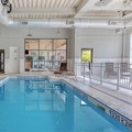 Pool image of Sheraton Tarrytown