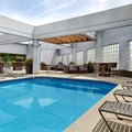 Pool image of Sheraton Vancouver Guildford Hotel