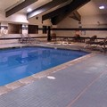 Photo of Shilo Inn Suites Pool