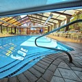 Photo of Shilo Inn Suites Hotel Bend Pool