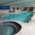 Pool image of Shilo Inn Tacoma