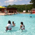 Photo of Shocco Springs Conference Center Pool