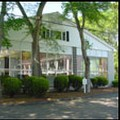 Image of Shoreway Acres Inn & Cape Cod Lodging