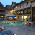 Photo of Sidney James Mountain Lodge Pool
