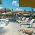 Photo of Sirata Beach Resort & Conference Center Pool