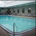 Photo of Skytop Lodge Pool