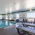 Pool image of Sleep Inn