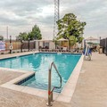 Photo of Sleep Inn Pool