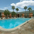 Pool image of Sleep Inn Charleston