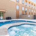 Photo of Sleep Inn Lufkin Pool