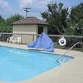 Photo of Sleep Inn Murfreesboro Pool