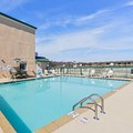 Photo of Sleep Inn Nashville Pool