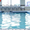 Photo of Sleep Inn Regina East Pool