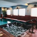 Pool image of Sleep Inn & Suites