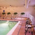 Photo of Sleep Inn & Suites Pool