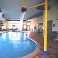 Photo of Sleep Inn & Suites Madison Pool