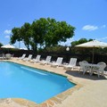 Photo of Sleep Inn & Suites New Braunfels Pool