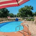 Pool image of Sleep Inn & Suites Ocala / Belleview