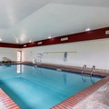 Pool image of Sleep Inn & Suites Stafford