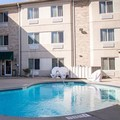 Pool image of Sleep Inn & Suites at Concord Mills