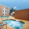 Photo of Sleep Inn Superstion Springs Mesa Pool
