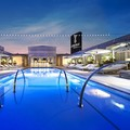 Photo of Sls Las Vegas Hotel & Casino Curio Collection By Pool