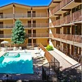 Photo of Snowmass Mountain Chalet Pool