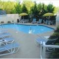 Photo of Somerset Hills Hotel Pool
