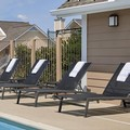 Pool image of Sonesta Es Suites