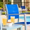 Pool image of Sonesta Es Suites Birmingham