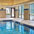 Pool image of Sonesta Es Suites Burlington Vt